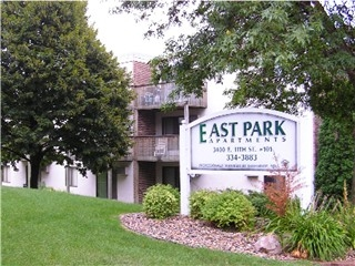 East Park Apartments 6 Preview Sioux Falls Sd Primary Photo
