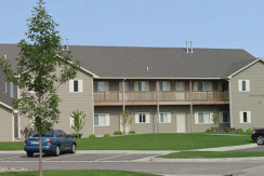 Dakota Prairie Apartments – 712-898-5374